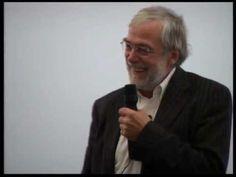 ▶ Prof. Gerald Hüther auf dem NLP-Kongress 2012 - YouTube