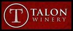 $10 to use at the Talon Winery Tasting Room Gift Shop! ($20 Value!)