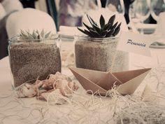 Anaquiños de papel: La boda de Fanny y Óscar