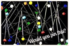 Looking for Good Images? Use I'd Pin That