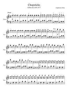 Sheet music made by Anderson Francisco for Piano Piano Songs, Guitar Songs, Piano Music, Art Music, Ukulele, Piano Lessons For Kids, Music Lessons, Easy Piano Sheet Music, Music Sheets