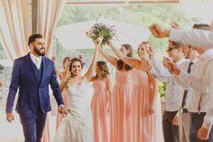http://lapisdenoiva.com/wp-content/uploads/2016/10/casamento-no-campo-country-48.jpg