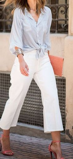 15 PANT THAT ARE SUPER CHEAP