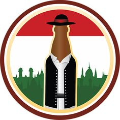 That's for Sör! (Level 100) Hungarian breweries are popping up at a rapid pace, expanding the beer, or sör, culture of the country of Hungary. That's 500 different beers from a brewery from Hungary. You have reached the top!