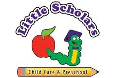 Little Scholars Private Preschool has two locations in Louisville, KY. Our mission is to provide quality, educational-based child care and education to children between the ages of six weeks and six years of age. For more program, schedule and location information, please visit: www.littlescholarsprivatepreschool.com