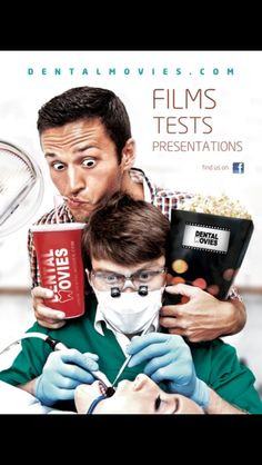Poster of DENTAL MOVIES