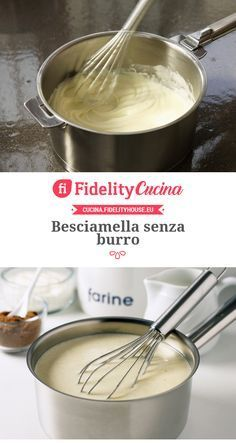 Ricotta, Dip Recipes, Crepes, Mousse, Finger Foods, Italian Recipes, Pesto, Food To Make, Food And Drink