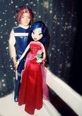 winx riven dolls - Pesquisa Google
