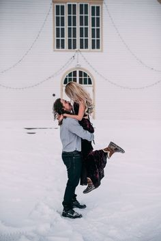 Sara is an Edmonton couples and engagement photographer for the free-spirited lovers that are looking to document lifes most important moments. Christmas Couple, Rose Photography, Love Couple, Engagement Couple, California, In This Moment, Explore, Couple Photos, Couples