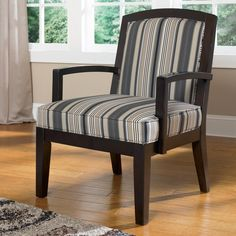 Comfortable Striped Accent Chair home furniture in Home Furnishings Consept from Striped Accent Chair Design Ideas. Find ideas about  #orangestripedaccentchair #safaviehretrorainbowstripedaccentchair #stripedaccentchair #stripedaccentchairsale #stripedarmlessaccentchair and more Check more at http://a1-rated.com/striped-accent-chair/5854