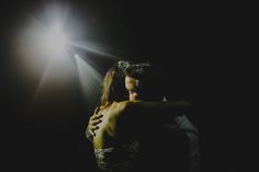 Jime & Rodri Boda | Fabián Gonzalez