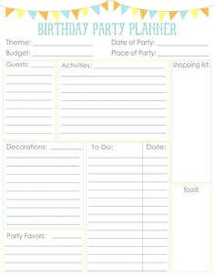 Event Planning Template Free Impressive Making A List Christmas Gift Record Printablethanksgiving .