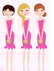 Style Breakdown: Wedding Jewelry Ideas