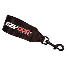 EzyDog Seat Belt Restraint for Dogs EzyDog http://www.amazon.com/dp/B005I6B5OG/ref=cm_sw_r_pi_dp_QWZ2vb08Z0J4N