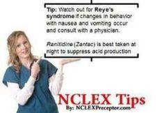 NCLEX Medications for Nurses | National Council Licensure Examination | Angina Pectoris Nursing Board Exam, Nclex Rn Review, Angina Pectoris, Nclex Questions, Nursing School Notes, Nurses, Knowledge, Medical
