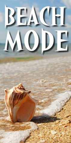 BEACH MODE!!!! Visit www.resourcesrealestate.com for beach homes in Monmouth County