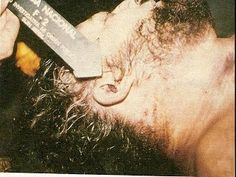 Pablo Emilio Escobar, Pablo Escobar, Narcos Pablo, Colombian Drug Lord, Real Gangster, Psychopath, Stupid, Sick, History
