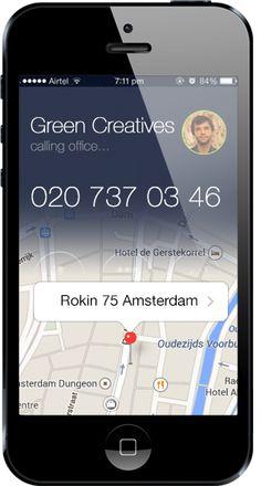 Grafisch ontwerpbureau Amsterdam    Green Creatives is het ervaren grafisch ontwerpbureau in Amsterdam. Wij zorgen voor een integrale aanpak via de diverse communicatiemiddelen, of gaan heel specifiek voor je te werk. Wil je een huisstijl laten ontwerpen, of ben je op zoek naar een nieuw logo? Wij zorgen voor het grafisch ontwerp dat je zoekt.