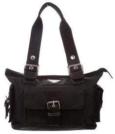 81808d10369 Hermes Black Jypsiere 34 Bag  hermes  handbags  Hermeshandbags ...