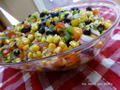 ms-toody-goo-shoes-black-bean-salad1.jpg