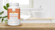 Vitamins For Hair Growth, Trials, Remedies, Health, Lost, Wellness, Health Care, Vitamin For Hair Growth, Home Remedies