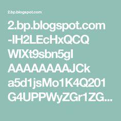 2.bp.blogspot.com -IH2LEcHxQCQ WIXt9sbn5gI AAAAAAAAJCk a5d1jsMo1K4Q201G4UPPWyZGr1ZGjVflACLcB s1600 montgol4.jpg