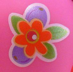 G3 beachberry Mlp Cutie Marks, My Little Pony, Yoshi, Character, Vintage, Art, Art Background, Kunst, Vintage Comics