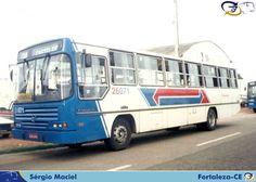 FOTOS  ONIBUSALAGOAS: MARAPONGA  26071