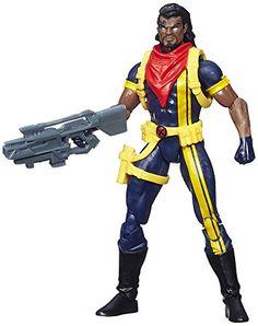 Marvel Infinite Series Bishop 3.75 Inch Figure Marvel http://www.amazon.com/dp/B00RE7ZAUM/ref=cm_sw_r_pi_dp_5419ub0VWVX9C