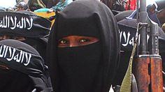 Al Shabaab claims responsibility for Somalia suicide attack http://edition.cnn.com/2015/06/21/africa/somalia-al-shabaab-attack/