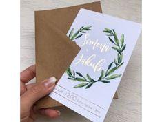Svatební oznámení - bridetobe.cz Lettering, Drawing Letters, Brush Lettering