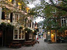 1000 Images About Beautiful Surrey On Pinterest Surrey
