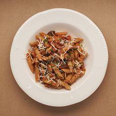 Food N, Food And Drink, Baby Food Recipes, Food Baby, I Want Food, Aesthetic Food, Food Cravings, Pasta Salad, Food Inspiration