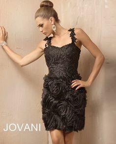 Jovani Evening - 1358
