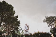 Wedding of satu and John in Marbella. I've had the honour of being published in one of the world's most important wedding blogs, 'RocknRollBride'.
