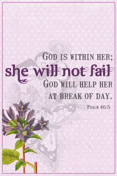 printable scripture cards for girls