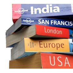 Study Abroad Tips - Travel Tips for Studying Abroad -