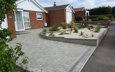 Landscaping Awards 2016 - Supreme Landscaping Products
