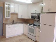Unit 8 611 E Gerrard Street in Toronto: South Riverdale House (Apartment) for lease (Toronto E01)  : MLS(r) # E3589518