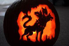 halloween pumpkin - Recherche Google
