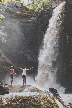 indie & nature blog