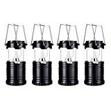 #DailyDeal Pictek 6 LED Ultra Bright Portable Camping Lantern Flashlight For Outdoor  4 pack  3 AA Batteries     Pictek 6 LED Ultra Bright Portable Camping Lantern Flashlight For Outdoor  4 pack  3 https://buttermintboutique.com/dailydeal-pictek-6-led-ultra-bright-portable-camping-lantern-flashlight-for-outdoor-4-pack-3-aa-batteries/