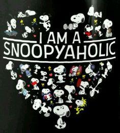 Snoopy and Woodstock Snoopy Cartoon, Peanuts Cartoon, Peanuts Snoopy, Meu Amigo Charlie Brown, Charlie Brown And Snoopy, Snoopy Images, Snoopy Pictures, Snoopy Und Woodstock, Joe Cool