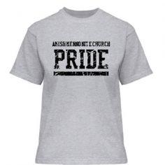 Amish Mennonite Church School - Montezuma, GA | Women's T-Shirts Start at $20.97