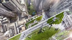 Revealed: The Inside Story of the Last WTC Tower's Design | WIRED