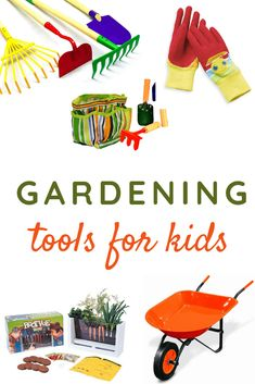 Not waste time and cash and prevent locating the gardening tools you misplace if you attempt one of these simple clever DIY Garden Tool Storage Ideas! Garden Tool Shed, Garden Storage Shed, Vertical Pallet Garden, Pallets Garden, Old Mailbox, Garden Tool Organization, Outdoor Classroom, Tool Sheds, Montessori Activities