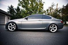 BMW 335i (by das.boost)