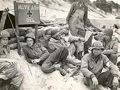 Normandy-Corpsman1 (Small).jpg