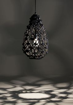 knotted-egg-light-sarah-parkes