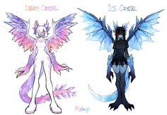 Fantasy Character Design, Character Design Inspiration, Character Concept, Character Art, Creature Drawings, Mythical Creatures Art, Creature Concept Art, Wow Art, Monster Art
